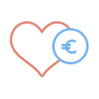 Association cash collection
